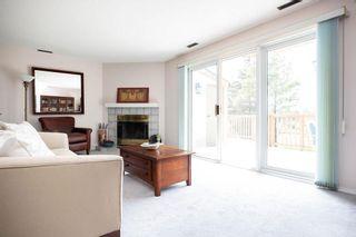 Photo 2: 10 183 Hamilton Avenue in Winnipeg: Heritage Park Condominium for sale (5H)  : MLS®# 202012899