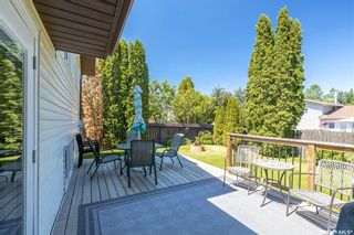 Photo 31: 226 Egnatoff Crescent in Saskatoon: Silverwood Heights Residential for sale : MLS®# SK861412