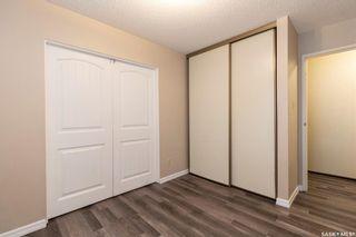 Photo 14: 416 510 Prairie Avenue in Saskatoon: Forest Grove Residential for sale : MLS®# SK871262