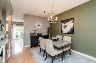 """Photo 11: 79 20449 66 Avenue in Langley: Willoughby Heights Townhouse for sale in """"Natures Landing"""" : MLS®# R2573533"""