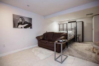 Photo 33: 692 Kildonan Drive in Winnipeg: Fraser's Grove Residential for sale (3C)  : MLS®# 202023058