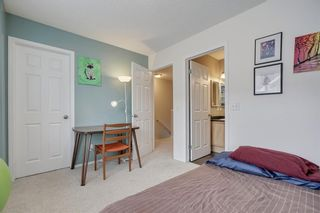 Photo 19: 55 Toscana Garden NW in Calgary: Tuscany Row/Townhouse for sale : MLS®# C4243908
