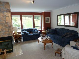 Photo 7: 58 21848 50 Avenue in Cedar Crest: Murrayville Home for sale ()  : MLS®# F1104732