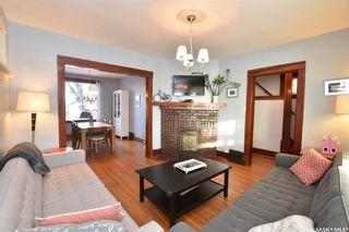 Photo 4: 2218 Quebec Street in Regina: General Hospital Residential for sale : MLS®# SK719845