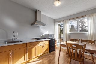 Photo 20: 3015 MAPLEBROOK Place in Coquitlam: Meadow Brook House for sale : MLS®# R2541391