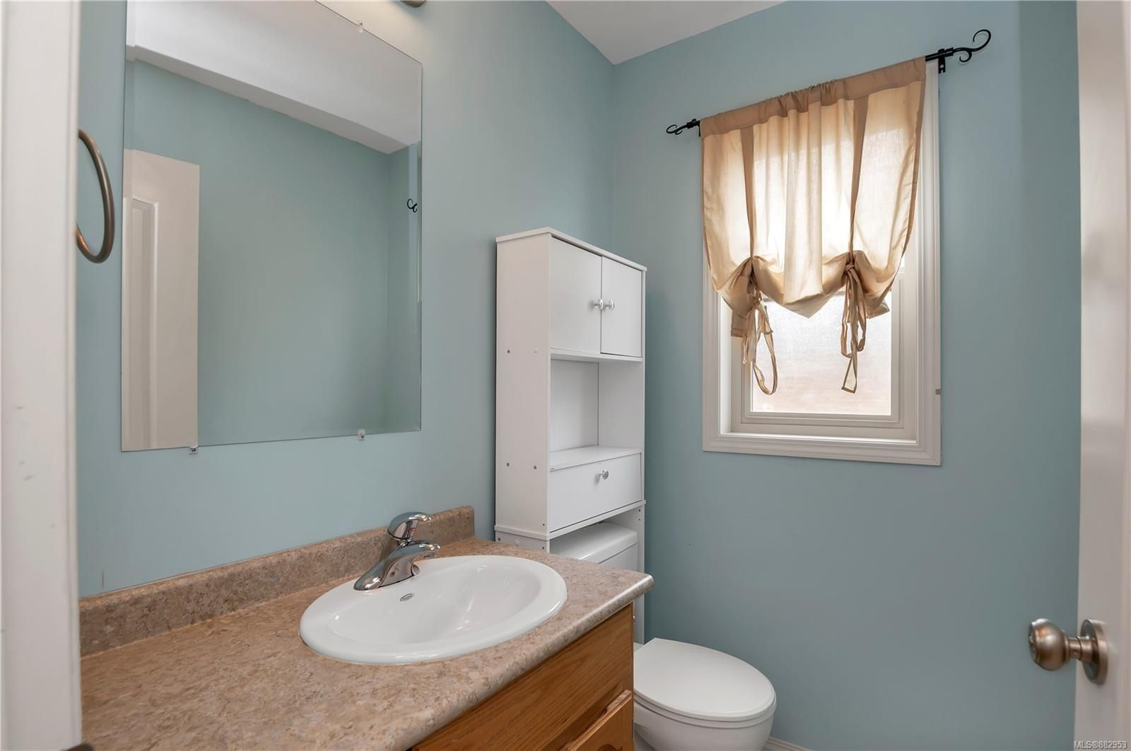 Photo 18: Photos: 732 Oribi Dr in : CR Campbell River Central House for sale (Campbell River)  : MLS®# 882953