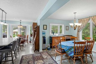 Photo 12: 41301 TWP Rd 624: Rural Bonnyville M.D. House for sale : MLS®# E4257112