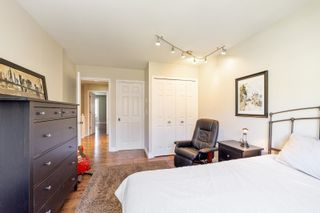 """Photo 24: 148 1495 LANSDOWNE Drive in Coquitlam: Westwood Plateau Townhouse for sale in """"GREYHAWKE ESTATES"""" : MLS®# R2594509"""