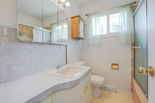 Photo 11: 77 Fredson Drive SE in Calgary: Fairview Detached for sale : MLS®# A1141709