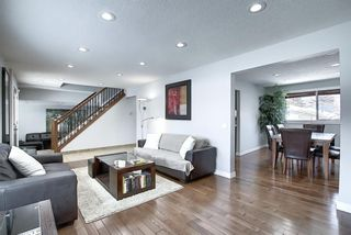Photo 6: 28 Forest Green SE in Calgary: Forest Heights Detached for sale : MLS®# A1065576