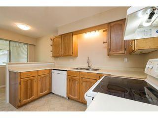 Photo 7: 7904 115A Street in Delta: Scottsdale 1/2 Duplex for sale (N. Delta)  : MLS®# R2292526