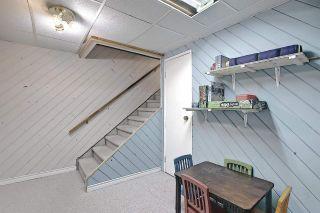 Photo 29: 16730 109A Street in Edmonton: Zone 27 House for sale : MLS®# E4244438