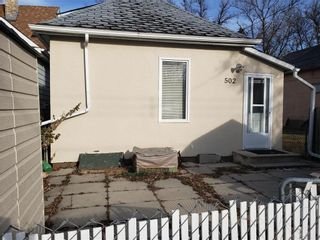 Photo 10: 502 Atlantic Avenue in Winnipeg: North End Residential for sale (4C)  : MLS®# 202028258