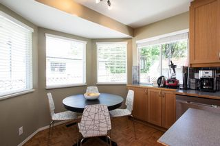 Photo 5: 7982 161A Street in Surrey: Fleetwood Tynehead House for sale : MLS®# R2172803