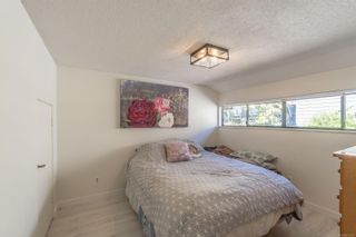 Photo 12: 3514 Grilse Rd in : PQ Nanoose House for sale (Parksville/Qualicum)  : MLS®# 872531