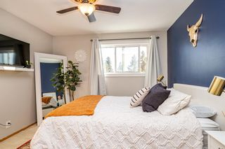 Photo 11: 31 N Elliot Crescent in Red Deer: Eastview Estates Residential for sale : MLS®# A1060631