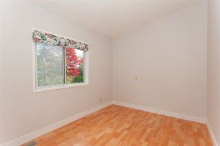 Photo 8: 8041 CARIBOU Street in Mission: Mission BC House for sale : MLS®# R2219520