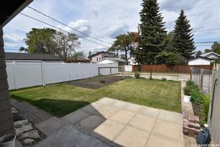 Photo 30: 415 6th Avenue West in Nipawin: Residential for sale : MLS®# SK858472