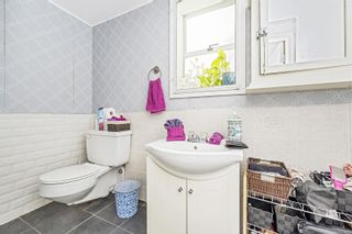 Photo 27: 5405 Miller Rd in : Du West Duncan House for sale (Duncan)  : MLS®# 874668
