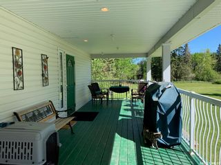 Photo 33: RM of Canwood in Canwood: Residential for sale (Canwood Rm No. 494)  : MLS®# SK844335