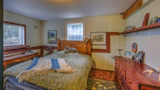 Photo 12: 665 BAY Road in Gibsons: Gibsons & Area House for sale (Sunshine Coast)  : MLS®# R2575309