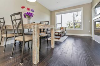 Photo 21: 315 1145 Sikorsky Rd in : La Westhills Condo for sale (Langford)  : MLS®# 874466