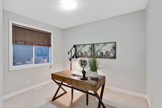 Photo 9: 214 Sherwood Circle NW in Calgary: Sherwood Detached for sale : MLS®# A1124981