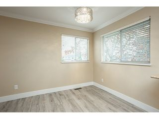 "Photo 13: 6017 189 Street in Surrey: Cloverdale BC House for sale in ""CLOVERHILL"" (Cloverdale)  : MLS®# R2516494"