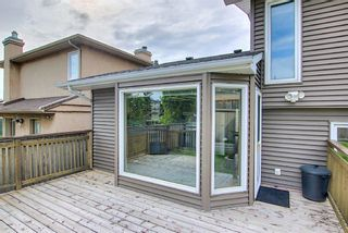 Photo 43: 1328 48 Avenue NW in Calgary: North Haven Detached for sale : MLS®# A1103760