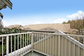"""Photo 20: 17 5623 TESKEY Way in Chilliwack: Promontory Townhouse for sale in """"Wisteria Heights"""" (Sardis)  : MLS®# R2531032"""