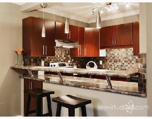 FEATURED LISTING: 302 - 436 7TH Street New_Westminster
