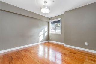 Photo 17: 103 417 3 Avenue NE in Calgary: Crescent Heights Apartment for sale : MLS®# A1039226