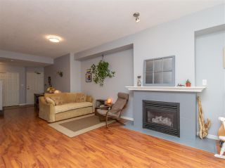 """Photo 3: 206 3600 WINDCREST Drive in North Vancouver: Roche Point Condo for sale in """"WNDSONG AT RAVEN WOODS"""" : MLS®# R2573504"""