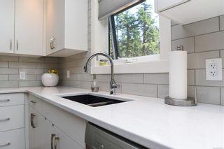 Photo 59: 846, 844 Foskett Rd in : CV Comox Peninsula House for sale (Comox Valley)  : MLS®# 878791