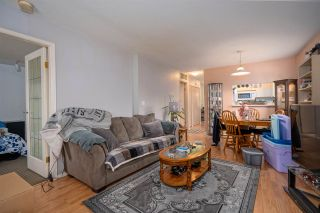 """Photo 8: 1 9088 HOLT Road in Delta: Queen Mary Park Surrey Townhouse for sale in """"Ashley Grove"""" (Surrey)  : MLS®# R2534780"""