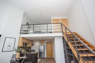 """Photo 11: 809 933 SEYMOUR Street in Vancouver: Downtown VW Condo for sale in """"The Spot"""" (Vancouver West)  : MLS®# R2594727"""