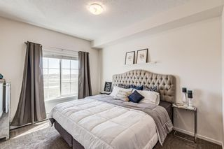 Photo 4: 2412 755 Copperpond Boulevard SE in Calgary: Copperfield Apartment for sale : MLS®# A1127178
