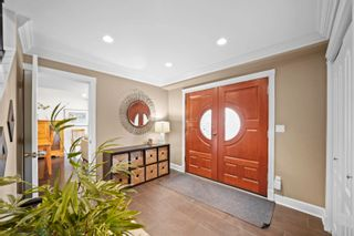 Photo 34: 1648 COQUITLAM Avenue in Port Coquitlam: Glenwood PQ House for sale : MLS®# R2617170