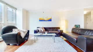"Photo 12: 505 289 DRAKE Street in Vancouver: Yaletown Condo for sale in ""Parkview Tower"" (Vancouver West)  : MLS®# R2563324"