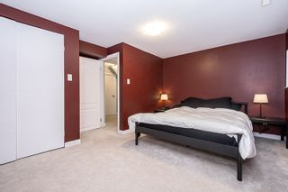 Photo 11: 412 DRAYCOTT Street in Coquitlam: Central Coquitlam House for sale : MLS®# R2034176