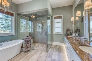 Photo 20: 10 Elveden Heights SW in Calgary: Springbank Hill Detached for sale : MLS®# A1094745