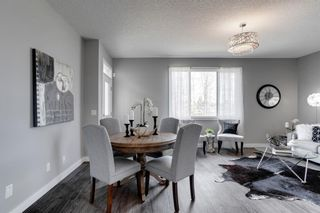 Photo 17: 19 610 4 Avenue: Sundre Row/Townhouse for sale : MLS®# A1106139