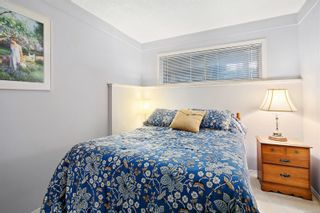 Photo 28: 3820 Cardie Crt in : SW Strawberry Vale House for sale (Saanich West)  : MLS®# 865975
