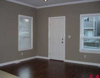 "Photo 4: 14863 56B AV in Surrey: Sullivan Station House for sale in ""PANORAMA HILLS"" : MLS®# F2517692"