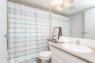 "Photo 15: 2707 501 PACIFIC Street in Vancouver: Downtown VW Condo for sale in ""THE 501"" (Vancouver West)  : MLS®# R2532410"
