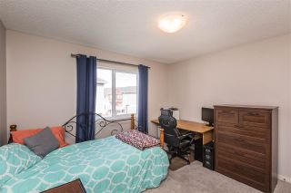 Photo 28: 33 1816 RUTHERFORD Road in Edmonton: Zone 55 Townhouse for sale : MLS®# E4233931