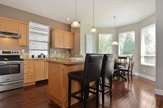 Photo 7: 3310 ROSEMARY HEIGHTS CRESCENT in South Surrey White Rock: Home for sale : MLS®# R2092322