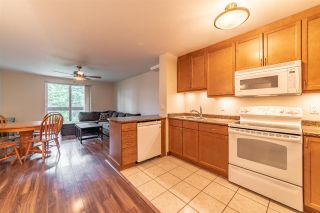 """Photo 6: 10 2400 CAVENDISH Way in Whistler: Nordic Townhouse for sale in """"WHISKI JACK"""" : MLS®# R2369999"""