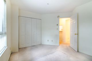 """Photo 15: 203 4990 MCGEER Street in Vancouver: Collingwood VE Condo for sale in """"Connaught"""" (Vancouver East)  : MLS®# R2394970"""