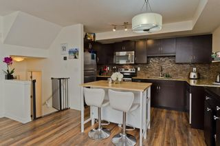 Photo 5: 109 250 Sage Valley Road NW in Calgary: Sage Hill Row/Townhouse for sale : MLS®# A1061323